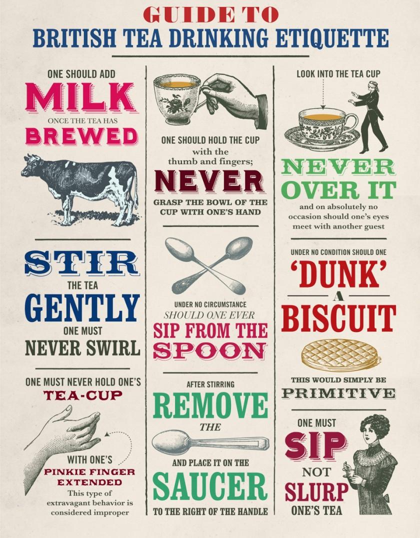 tea-etiquette-v2.jpg
