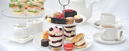 Afternoon-tea-image1-1000x450