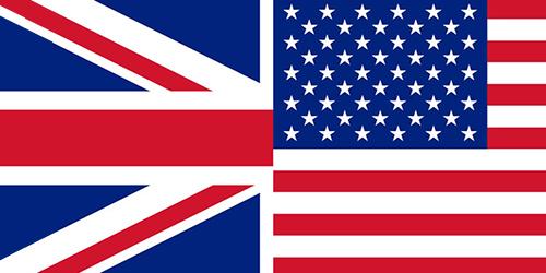 americanversusbritishenglish