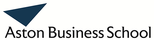 Image result for MBA Scholarships At Aston Business School