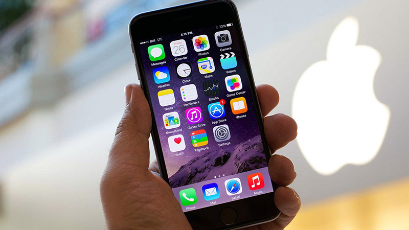 iphone-6s-34
