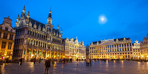 brussels_overview_GrandPlace-xlarge