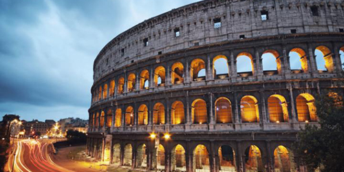 colosseum-rome-large