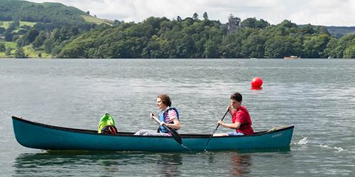 open-canoe-large