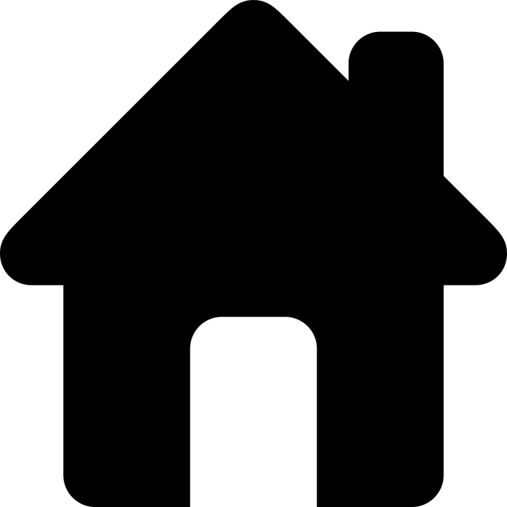 Home-icon.svg