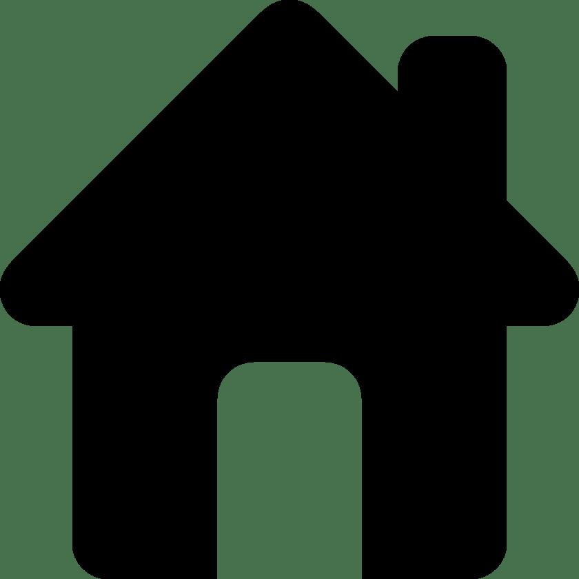 Home-icon.svg