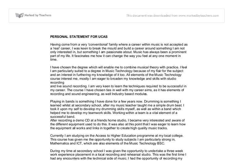 personal-statement-examples-ucas-template-eebhjvmj