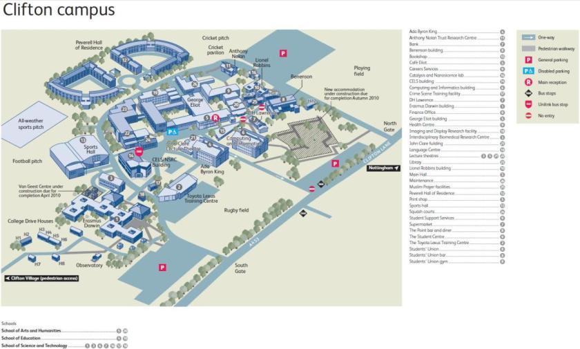 clifton_map